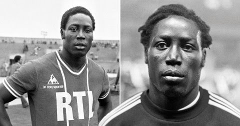 Senegalese-born French football Player Dies after 39 years in coma
