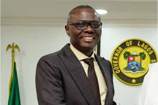 LASU VC crisis: I wont interfere in the selection process -Sanwo-Olu