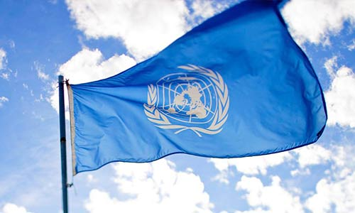 Nigeria is not only country with human rights challenges, says UN