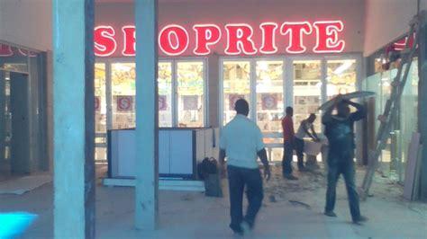 Ondo govt shuts ShopRite, NEPA market