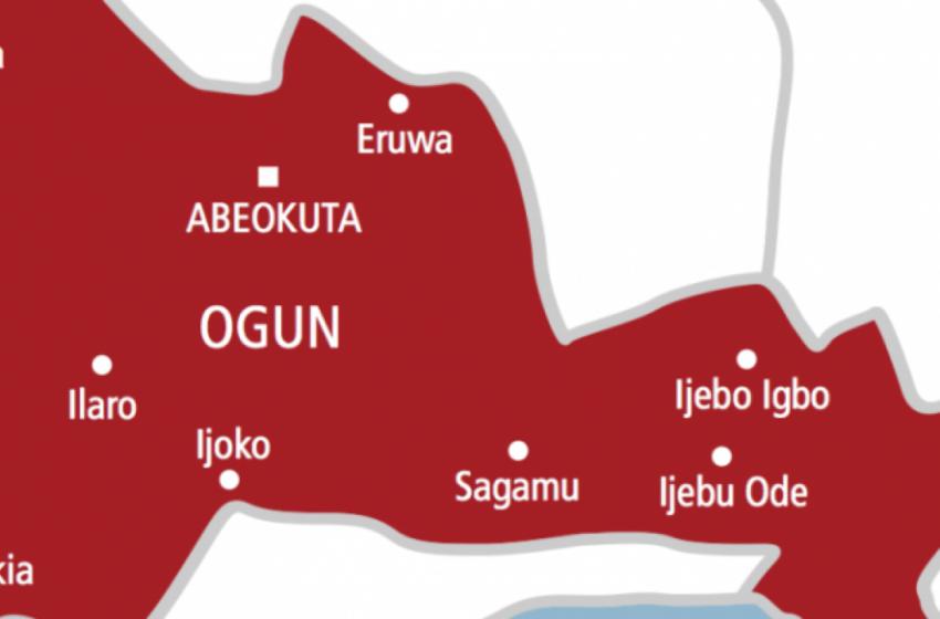 Ogun Govt dismisses allegation of missing N6bn LG funds