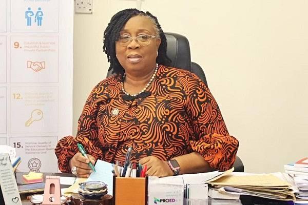 Lagos Announces School Resumption Schedule For New Academic Session