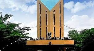 Nigerian Varsity loses 3 lecturers same day
