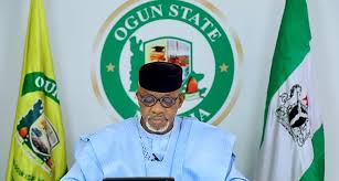 WHO Standard: Ogun state government to train 6,500 herbalists
