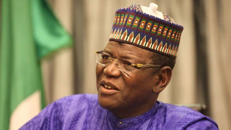 We have no leadership in Nigeria – Sule Lamido speaks on insecurity