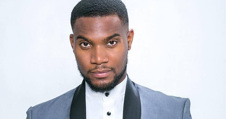 Gulder Ultimate search unveils Actor Kunle Remi as taskmaster