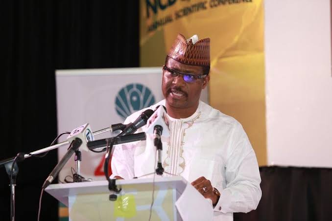 Vaccination is compulsory for pilgrims- FG