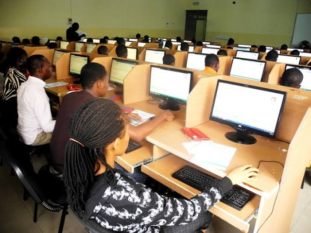 19-year-old who sued Jamb for N1b in police net, over alleged result alteration