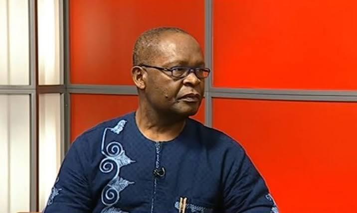 2023: Igbokwe warns against northerner succeeding Buhari