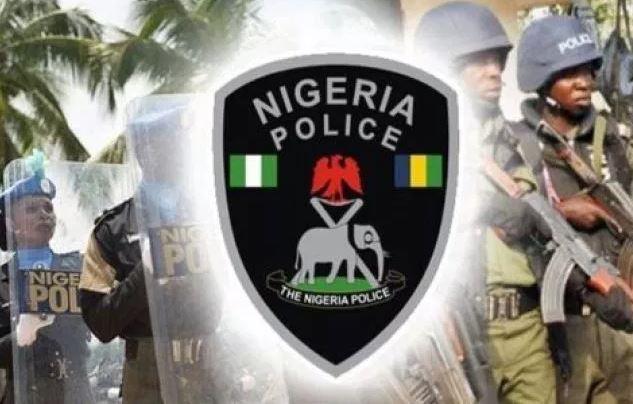 Ijeshatedo Shooting: Police dismisses Sgt Samuel Philipps, to be arraigned in court