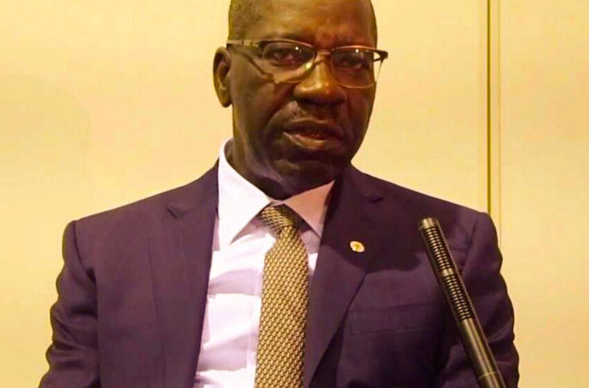 Anti-Open Grazing: It's Senseless To Enact Unenforceable Law – Obaseki
