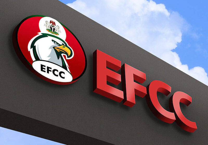 EFCC Arraigns Vice Chancellor for N260m Fraud