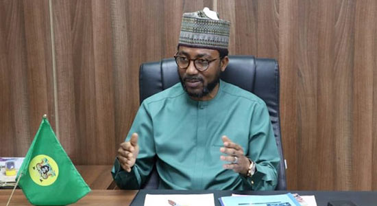 NPA MD appoints three port managers, redeploys others