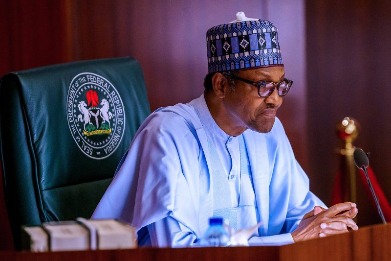 Electoral Act Amendment: Buhari has no reason to withhold assent ― Northern Elders