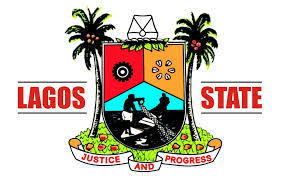 Lagos to empower 1million youths with digital skills